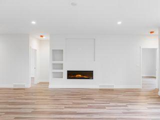 Photo 36: 48 Grayhawk Pl in : CV Courtenay City House for sale (Comox Valley)  : MLS®# 887663