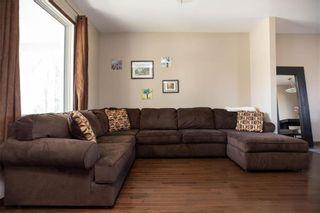 Photo 4: 549 Jubilee Avenue in Winnipeg: Fort Rouge Residential for sale (1A)  : MLS®# 202009222