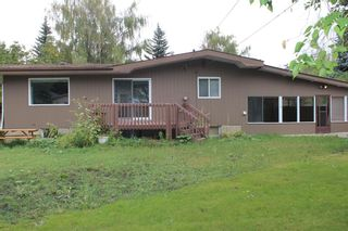 Photo 24: 5621 52 Street: Olds Detached for sale : MLS®# A1140338