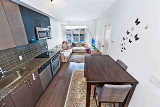 Photo 4: 505 89 Dunfield Avenue in Toronto: Mount Pleasant West Condo for sale (Toronto C10)  : MLS®# C4580456