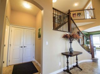Photo 6: 4101 TRIOMPHE Point: Beaumont House for sale : MLS®# E4222816