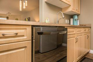 Photo 9: 304 78A McKenney Avenue: St. Albert Condo for sale : MLS®# E4232170