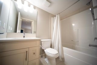 Photo 15: 2306 450 SAGE VALLEY Drive NW in Calgary: Sage Hill Apartment for sale : MLS®# A1116809