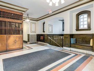 Photo 3: 308 804 18 Avenue SW in Calgary: Lower Mount Royal Apartment for sale : MLS®# C4291109