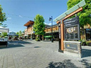 Photo 18: 110 494 Marsett Pl in VICTORIA: SW Royal Oak Condo for sale (Saanich West)  : MLS®# 737106