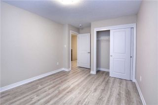 Photo 11: 47 Heaven Crescent in Milton: Ford House (2-Storey) for sale : MLS®# W4605651