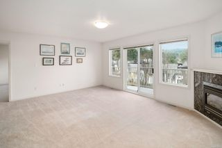 Photo 25: 941 Grilse Lane in : CS Brentwood Bay House for sale (Central Saanich)  : MLS®# 869975