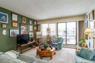 "Photo 8: 213 17707 57A Avenue in Surrey: Cloverdale BC Condo for sale in ""Frances Manor"" (Cloverdale)  : MLS®# R2440111"