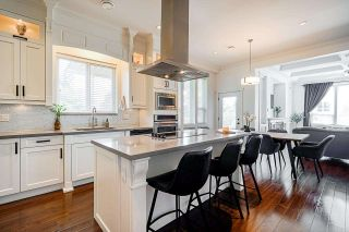 Photo 17: 12502 58A Avenue in Surrey: Panorama Ridge House for sale : MLS®# R2590463