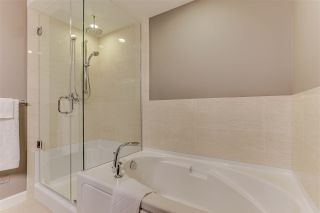 """Photo 11: 540 8288 207A Street in Langley: Willoughby Heights Condo for sale in """"YORKSON"""" : MLS®# R2479756"""