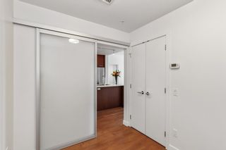 """Photo 20: 502 221 E 3RD Street in North Vancouver: Lower Lonsdale Condo for sale in """"Orizon on Third"""" : MLS®# R2565313"""