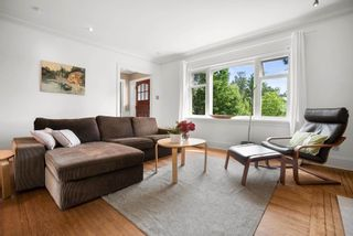 Photo 7: 3919 W KING EDWARD Avenue in Vancouver: Dunbar House for sale (Vancouver West)  : MLS®# R2607742