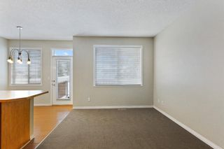 Photo 10: 94 Everridge Gardens SW in Calgary: Evergreen Row/Townhouse for sale : MLS®# A1069502