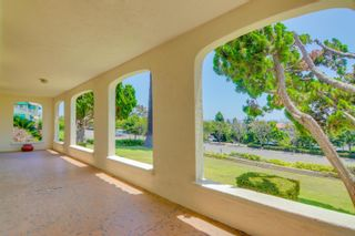Photo 7: POINT LOMA House for sale : 5 bedrooms : 2478 Rosecrans St in San Diego