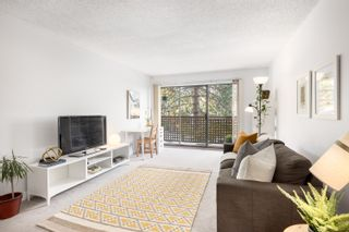 Photo 2: 205 330 7th Avenue in : Mount Pleasant VE Condo for sale (Vancouver East)  : MLS®# R2560485