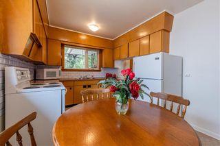Photo 4: 368 Edison Avenue in Winnipeg: North Kildonan Residential for sale (3F)  : MLS®# 202119935