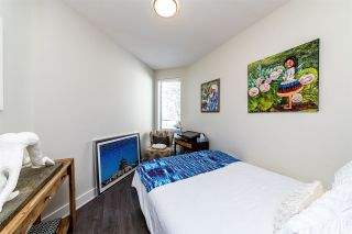 """Photo 17: 402 5779 BIRNEY Avenue in Vancouver: University VW Condo for sale in """"PATHWAYS"""" (Vancouver West)  : MLS®# R2611644"""