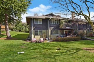Photo 19: 203 555 W 28TH STREET in North Vancouver: Upper Lonsdale Condo for sale : MLS®# R2557494