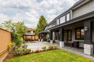 Photo 13: 6591 GAMBA Drive in Richmond: Riverdale RI House for sale : MLS®# R2239986