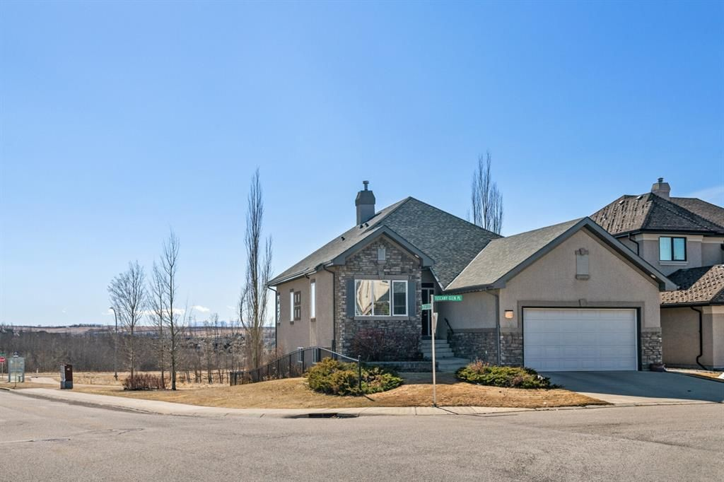 Photo 5: Photos: 3 Tuscany Glen Place NW in Calgary: Tuscany Detached for sale : MLS®# A1091362