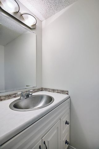 Photo 17: 8421 MILL WOODS Road in Edmonton: Zone 29 House for sale : MLS®# E4249016