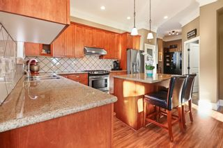 """Photo 10: 7005 196B Street in Langley: Willoughby Heights House for sale in """"WILLOWBROOK"""" : MLS®# R2334310"""