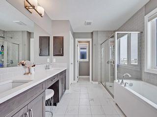 Photo 31: 86 SILVERADO CREST Place SW in Calgary: Silverado Detached for sale : MLS®# C4292683