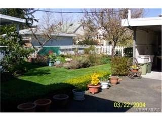 Photo 2: 1892 Neil St in VICTORIA: SE Camosun House for sale (Saanich East)  : MLS®# 333465
