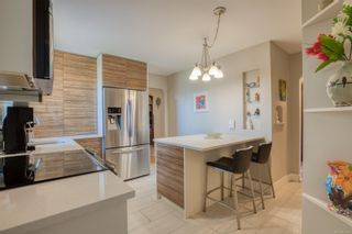 Photo 5: 720 Arbutus Ave in : Na Central Nanaimo House for sale (Nanaimo)  : MLS®# 871419