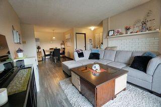 Photo 7: 302 37 AKINS Drive: St. Albert Condo for sale : MLS®# E4245701