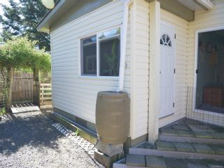 Photo 17: 31 6947 W Grant Rd in : Sk John Muir Manufactured Home for sale (Sooke)  : MLS®# 858226
