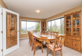 Photo 19: 1003 TOBERMORY Way in Squamish: Garibaldi Highlands House for sale : MLS®# R2572074