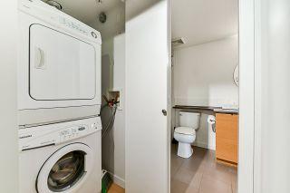 Photo 18: 217 10788 139 Street in Surrey: Whalley Condo for sale (North Surrey)  : MLS®# R2381382