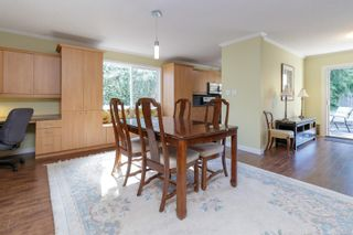 Photo 12: 865 Fishermans Cir in : PQ French Creek House for sale (Parksville/Qualicum)  : MLS®# 884146