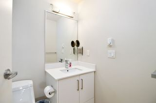 Photo 23: 327 5288 GRIMMER STREET in Burnaby: Metrotown Condo for sale (Burnaby South)  : MLS®# R2504878