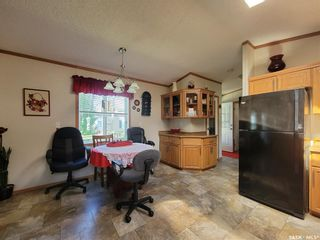 Photo 4: 472 32nd Street in Battleford: Residential for sale : MLS®# SK866712