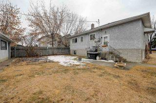 Photo 45: 9648 69 Avenue in Edmonton: Zone 17 House for sale : MLS®# E4236073