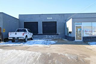 Photo 45: 580 Roseberry Street in Winnipeg: St James Industrial / Commercial / Investment for sale or lease (5E)  : MLS®# 202028977