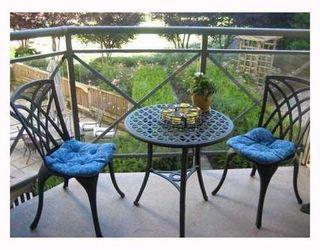 Photo 9: 208 5500 ANDREWS Road: Steveston South Home for sale ()  : MLS®# V722658