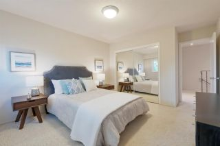 """Photo 12: 911 OLD LILLOOET Road in North Vancouver: Lynnmour Townhouse for sale in """"Lynnmour Village"""" : MLS®# R2317765"""