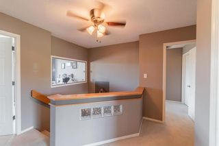 Photo 17: 276 Edmund Gale Drive in Winnipeg: Canterbury Park Residential for sale (3M)  : MLS®# 202114290