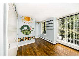 """Photo 25: 155 W 2ND Street in North Vancouver: Lower Lonsdale Townhouse for sale in """"SKY"""" : MLS®# R2537740"""