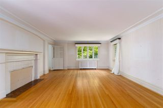 Photo 10: 1806 SW MARINE DRIVE in Vancouver: Southlands House for sale (Vancouver West)  : MLS®# R2464800