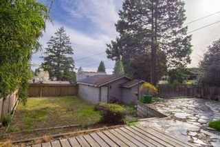 Photo 29: 1046 MATHERS Avenue in West Vancouver: Sentinel Hill House for sale : MLS®# R2595055