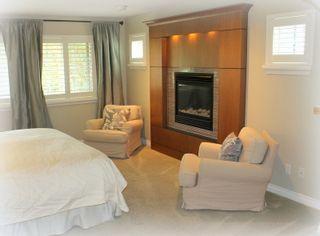 "Photo 20: 887 57TH Street in Tsawwassen: Tsawwassen East House for sale in ""EAGLES NEST"" : MLS®# V1136412"