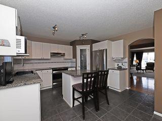 Photo 2: 134 TARALEA Manor NE in Calgary: Taradale House for sale : MLS®# C4186744