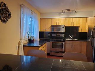 Photo 7: 4 8304 107 Street in Edmonton: Zone 15 Condo for sale : MLS®# E4266242
