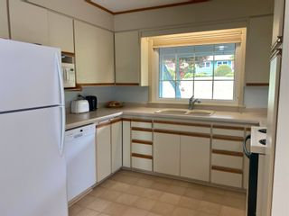 Photo 11: 100 Skyway Drive in Wolfville: 404-Kings County Residential for sale (Annapolis Valley)  : MLS®# 202113943