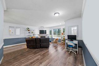 "Photo 13: 18 21491 DEWDNEY TRUNK Road in Maple Ridge: West Central Townhouse for sale in ""DEWDNEY WEST"" : MLS®# R2622199"