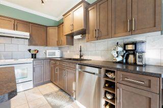 Photo 46: 2017 ARMITAGE Green in Edmonton: Zone 56 House for sale : MLS®# E4198266